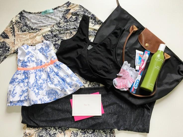 Recovery bag items.jpg